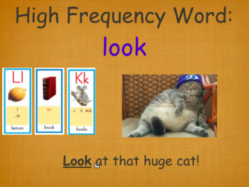 Short u, Long u_e Wonders Spelling Keynote