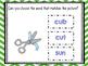 Short vowel ( U) Interactive Power-Point