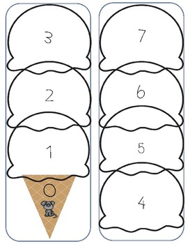 Short vowel literacy center game