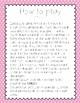 Ice Cream Vowels - Short Vowel Literacy Center Game