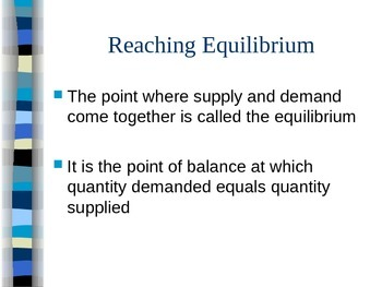 Shortage/Surplus & Price Ceiling/Price Floor Economics PowerPoint Presentation