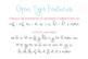 Shorthalt Thin Font for Commercial Use