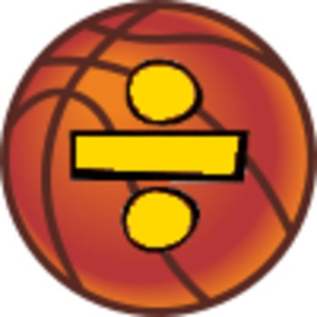 Shot Clock - Basic Math Facts (Playable at RomRecess.com)