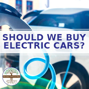 Should We Buy Electrics Cars? - Video Guide (Environment)
