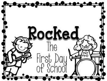 Shout Outs Classroom Management Recognizing Kids