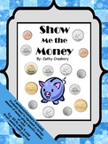 Show Me the Money Please! Canadian