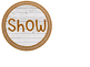 Show What You Know Board (Shiplap Burlap Theme)