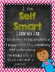 Show Your Smarts Multiple Intelligence Posters  [Brights and Chalk]
