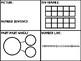 Show Your Work Math Strategies Board