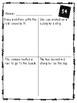 Showing Understanding Through Drawing - Sampler Set