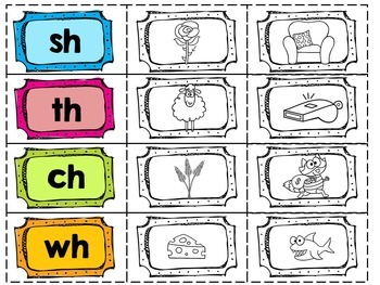 Digraph Activities and Games