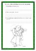 Shrek Film Study Booklet