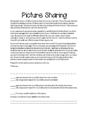 Shutterfly Share Sites Permission Form