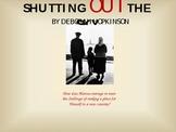 Shutting Out the Sky Presentation - 5th Grade