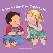 Si te sientes bien contento