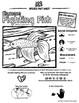 Siamese Fighting Fish (Betta) - 15 Resources - Reading, Slides & Activities