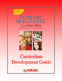 Curriculum Development Guide