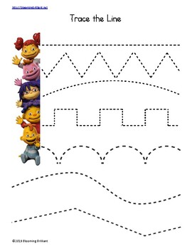 Sid the Science Kid Activity Pack
