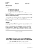 Siddhartha (by Hermann Hesse) Study Guide: Complete (All Chapters)
