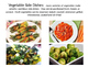 Side Dish Powerpoint