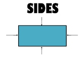 Sides & Angles Picture