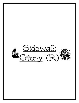 Sidewalk Story (R)