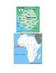 Sierra Leone Map Scavenger Hunt