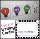 Sight Lights - Sight Word Cards