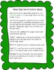 """Sight Word Activity Book: """"Our"""""""