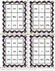 Sight Word Bingo Dolch Words