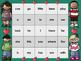 Sight Word Bingo for 1st grade {Start Smart}