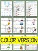 Sight Word Book-Big (Kindergarten Benchmark Advance)