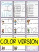 Sight Word Book-Come (Kindergarten Benchmark Advance)