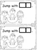Sight Word Book - Me