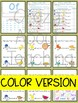Sight Word Book-Of (Kindergarten Benchmark Advance)