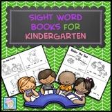 Guided Reading Kindergarten BOOKS
