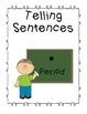 Bundled Sight Word Books (pre-primer through 3rd grade)