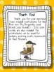 Sight Word Bundle, Kindergarten & First Grade {1 - 200 Fry Lists}