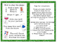 Sight Word Card Game: Read and Keep, Grade 1