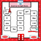 Sight Word Check Up:  SMARTBOARD Games