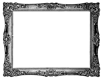 Sight Word Digital Photo Frame Recording Sheet