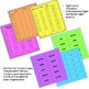 Sight Word Flashcards(Jan Richardson and Fountas and Pinnell)