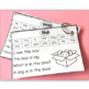 Sight Word Fluency Flashcards: FRY Words 1-100   Distance Learning
