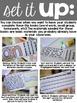 Sight Word Fluency Flip Books - Set Two