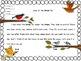 Sight Word Fluency Passages-20 Leveled  Passages-Vol. 2