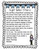 Sight Word Fluency - Primer Dolch Word List Brain Break & Fitness