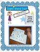 Sight Word Fun!  Dolch Primer