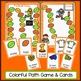 Sight Word Game Football Game FREEBIE {EDITABLE}
