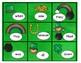 Sight Word Game-Lucky Leprechaun-BUMP IT!