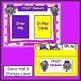 Sight Word Game- Tricky Elephants {EDITABLE}